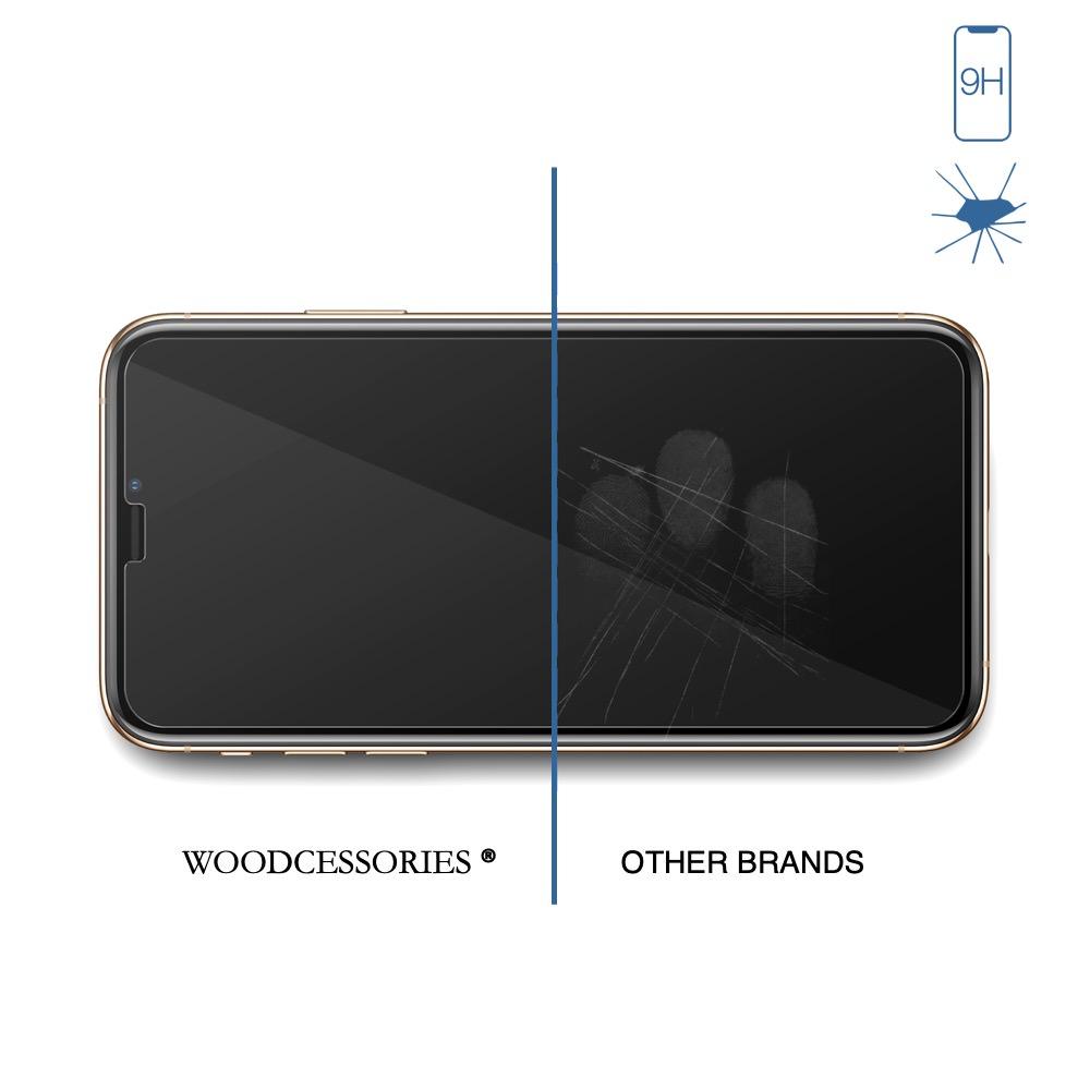 9d Schutz Glas Für Iphone 6 6 S 7 8 Plus X Glas Auf Iphone 7 6 8 X R Xs Max Screen Protector Iphone 7 6 Bildschirm Schutz Xr Angenehm Bis Zum Gaumen Handybildschirm-schutz Handys & Telekommunikation