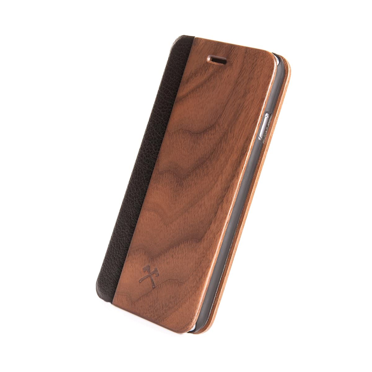 8 iphone flip case
