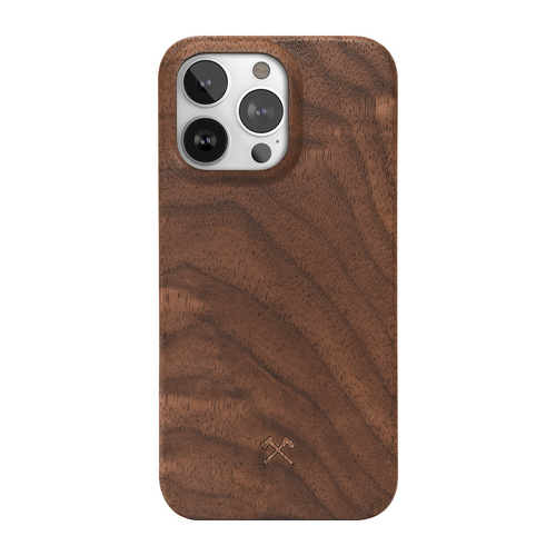 new arrival cfc40 ede79 iPhone Xs, Xs Max, Xr, 8 Plus cases made of wood | Woodcessories